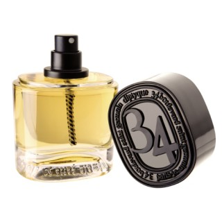 34 blvd saint germain EDT 50 ml