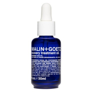 recovery treatment oil 30 ml
