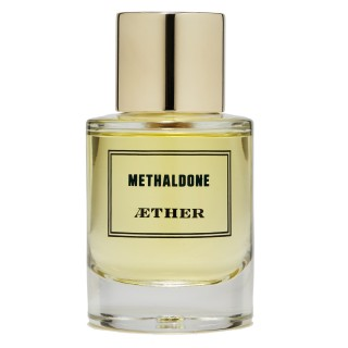 methaldone edp spray 50ml
