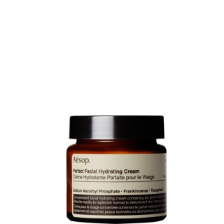perfect facial hydrating cream 60 ml